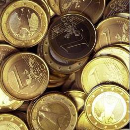 Euros image