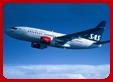 icona aereo