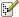 icona fogliopenna