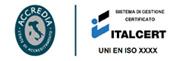 Das Integrierte Qualitätsmanagementssystem nach ISO 9001:2008