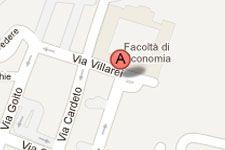 Villarey