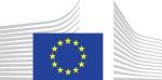 Fondo di solidarietà dell'UE: aiuti contro le calamità naturali