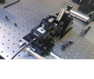 Electronics Brevetti UNIVPM