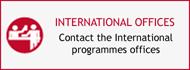 International Offices