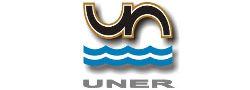 logo Universidad Nacional de Entre Rios