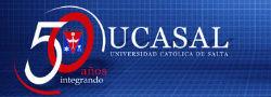 logo Universidad Catolica de Salta