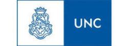 logo Universidad Nacional de Cordoba