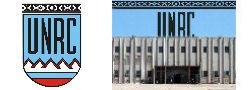 logo Universidad Nacional de Rio Cuarto