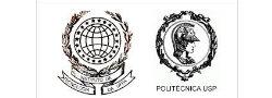 logo Escola Politecnica da Univesidade de Sao Paulo