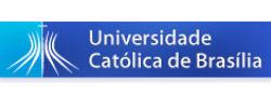 logo Universidade Catolica de Brasilia