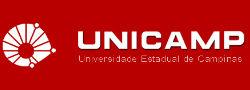 logo Universidade Estadual de Campinas