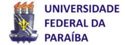 logoUniversidade Federal de Paraiba