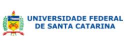 logo Universidade de Santa Caterina