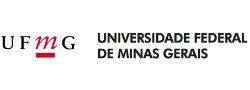 logo Univesidade Federal de Minas Gerais