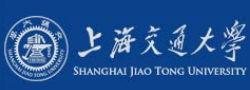 logo Shangai Jiao Tong University
