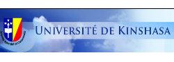 logoUniversitè de Kinshasa - UNIKIN