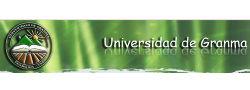 logo Università di Granma