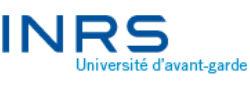 logo Institut National de la Recherche