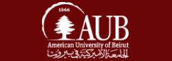 logo AAB Riinvest University