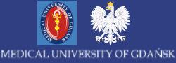 logo Accademia Medica Danzica  (GDANSK)