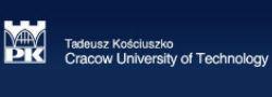 logo Politechnika Krakowska