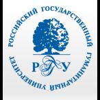 logo Icorallin Lab