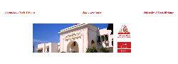 logo Université de Tunis El Manar