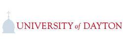 logo Dayton University