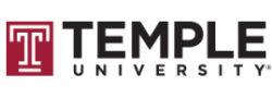 logo Templa University