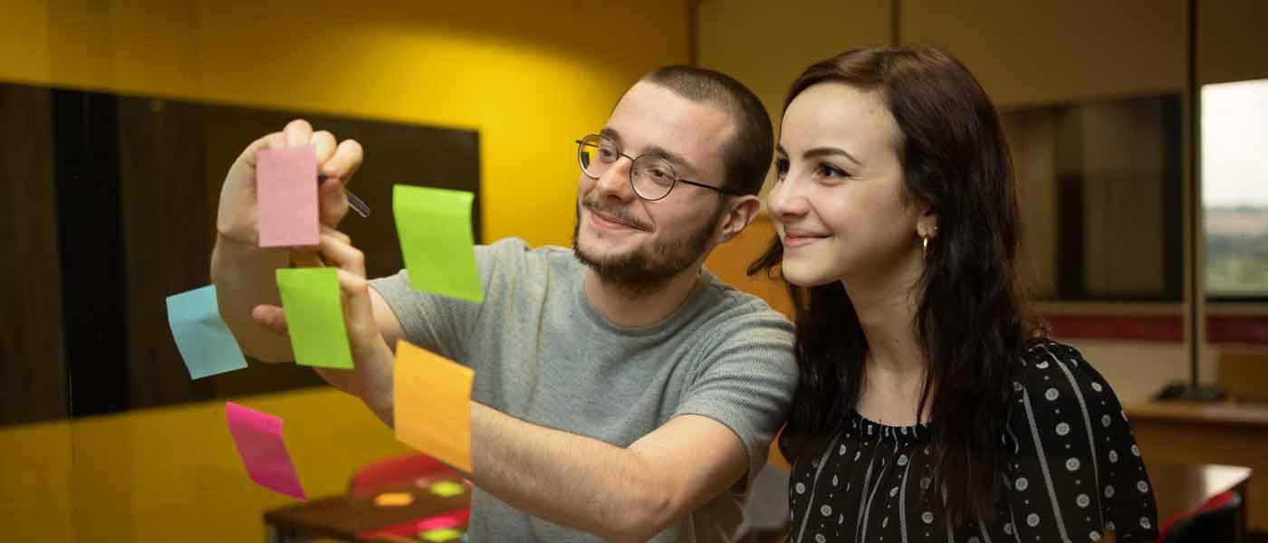 immagine orientamento studenti