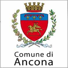 logo comune di Ancona