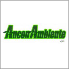 AnconAmbiente s.p.a.
