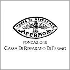Fondazione CaRiFermo