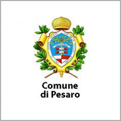 logo comune di Pesaro