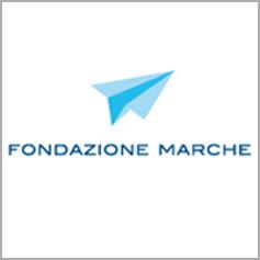 Fondazione Marche