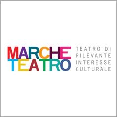 logo Marche Teatro