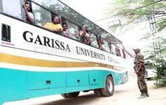 University of Garissa