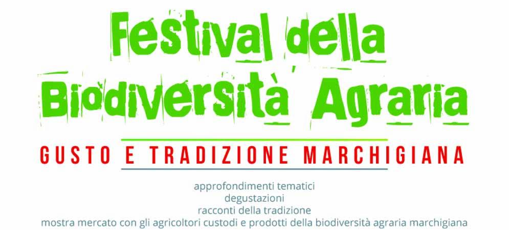 immagine giornata nazionale biologo nutrizionista