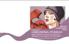 Convegno: Carcinoma ovarico