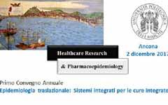 Convegno: Epidemiologia traslazionale