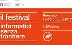 Il Festival - Informatici Senza Frontiere