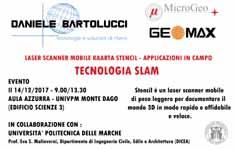 Evento: Tecnologia Slam