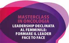 Convegno: Masterclass in Oncologia