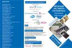 Convegno: Neoplasie del tratto urogenitale: evoluzione della terapia