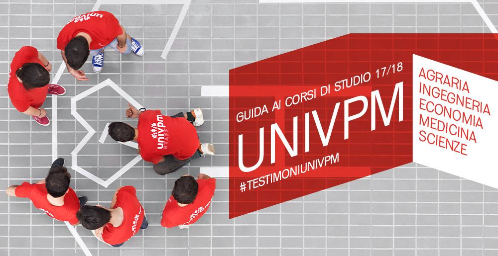 banner #TESTIMONIUNIVPM