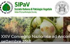 XXIV Convegno Nazionale della SIPaV