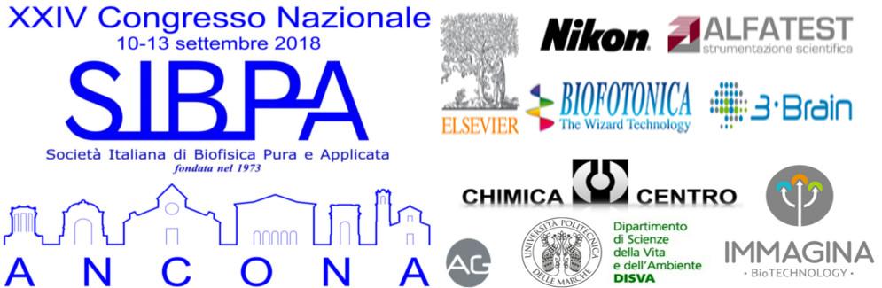 logo sito convegno internazionale