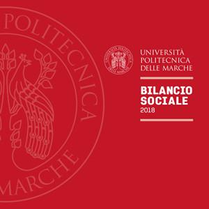 copertina bilancio sociale