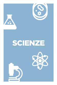 Scarica la guida di Scienze