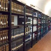 Image Economics Library